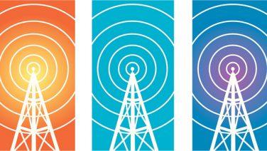 Radio20waves20320of20them.jpg