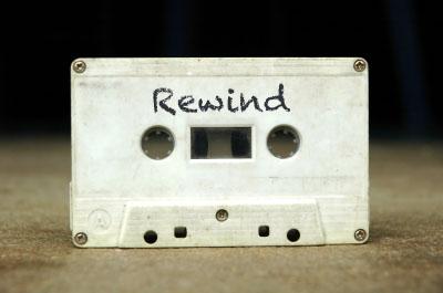 Rewind203.jpg