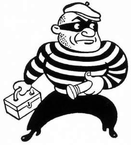 Robber5B15D.jpg