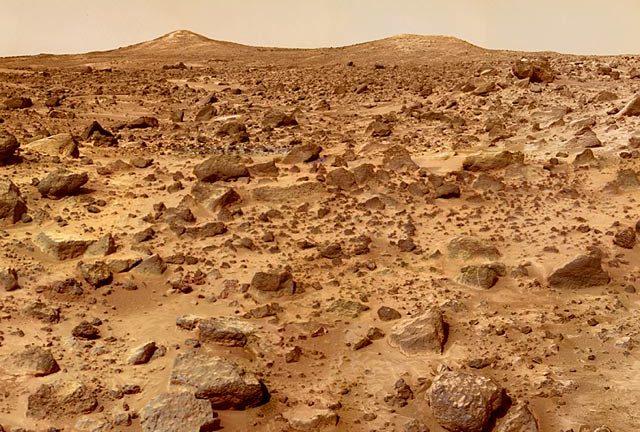 Rocky_Mars_Surface.jpeg