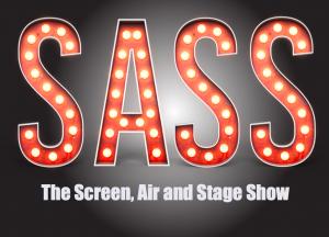 SASS Logo