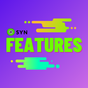 SYN Features