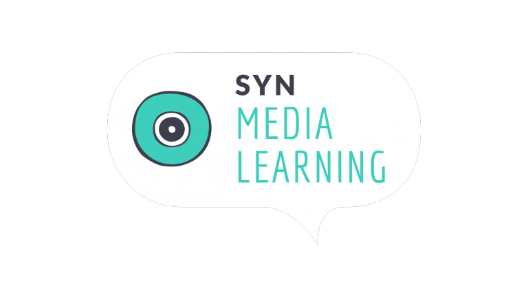 SYN-Media-Learning_3.png