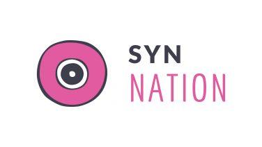 SYN-Nation.jpg