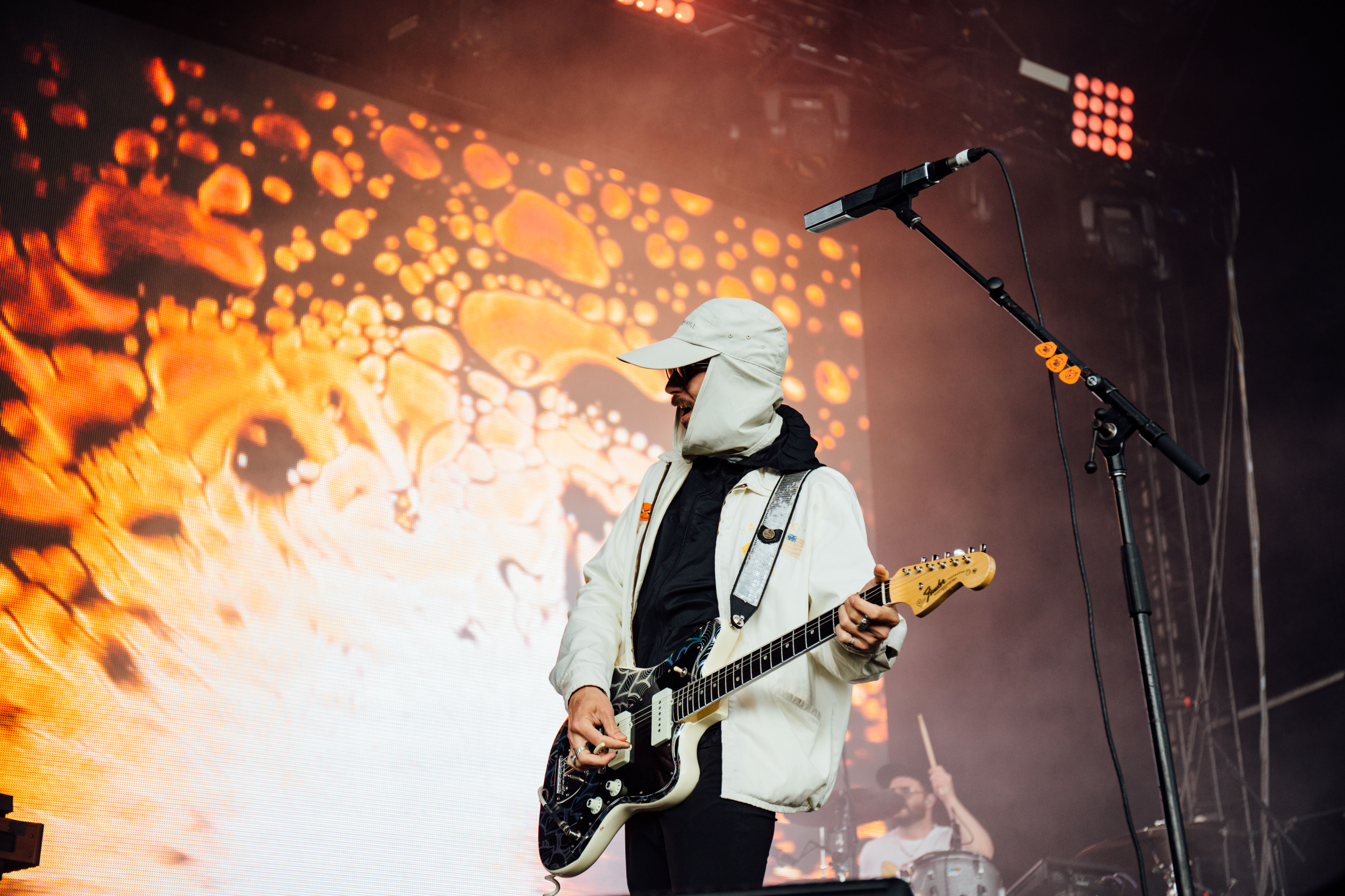 SYNFeatures_GTMCanberra_MiriCarter_PortugalTheMan_20