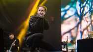 SYNFeatures_GTMCanberra_MiriCarter_TheAmityAffliction_21