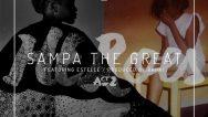 Sampa The Great