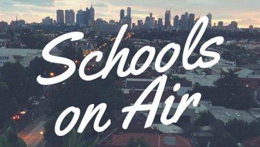 Schools20on20Air20City3.jpg