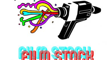 Screen20Shot202014-06-2620at2011.03.2820PM_0.png