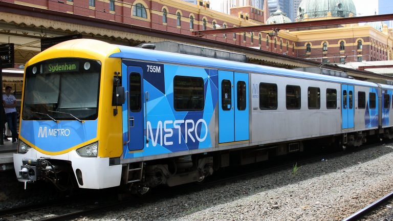 intu MetroCentre | Friends Action North East