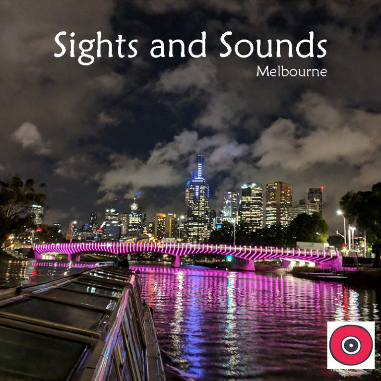 Sights and Sounds