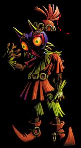 Skull_Kid_Artwork_(Majora's_Mask)