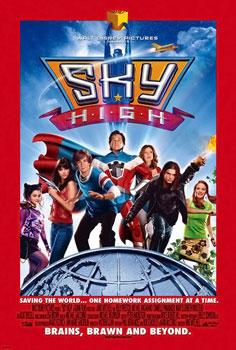 Sky_High_movie_poster.jpg