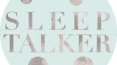 SleepTalker_0.jpg