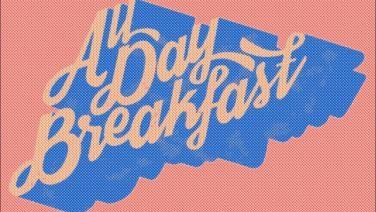 All Day Breakfast Logo