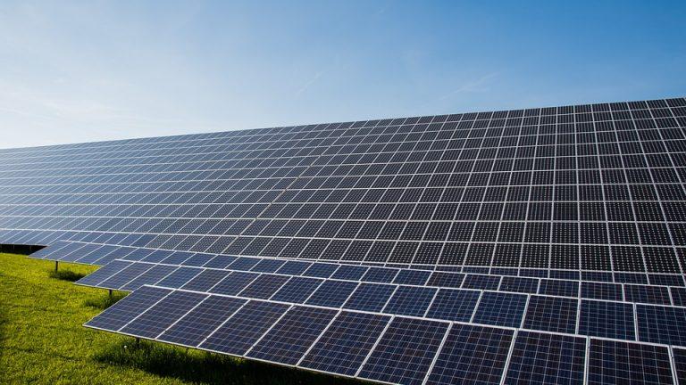 South Australia transitioning to renewables, Pixabay, Blickpixel