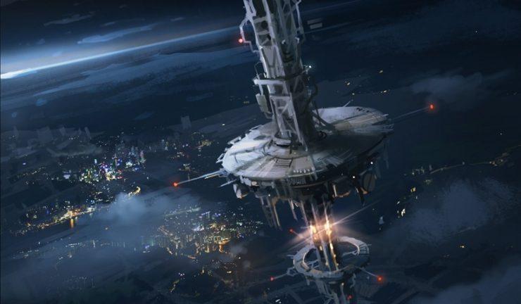 Space-Elevator2.jpg