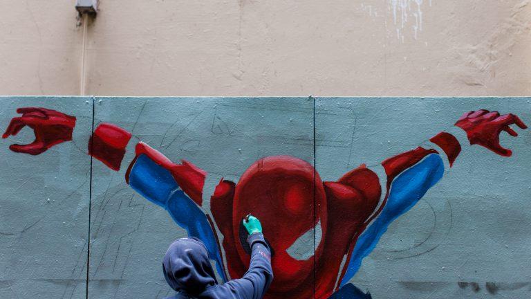 Spider-Man 1 (1)