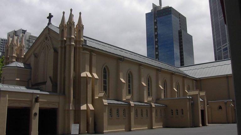 St_Francis_Catholic_Church2C_Melbourne2C_Australia_28200529.jpg