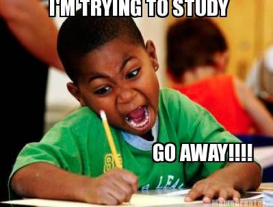 Study_Pod.jpg