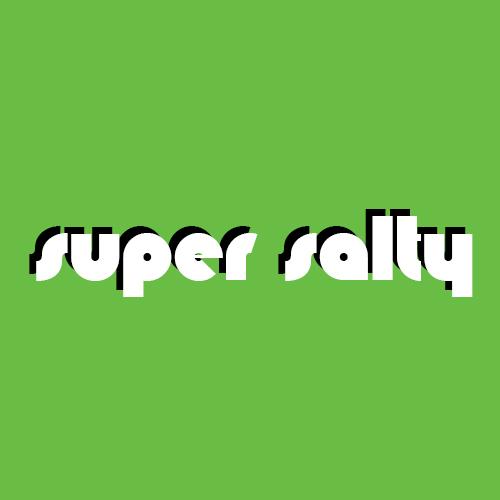 SuperSaltyLogo-1.jpg