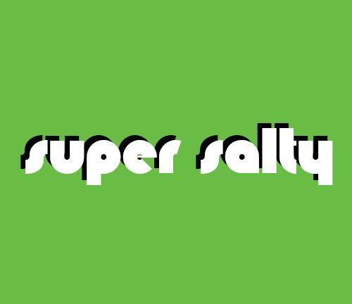 SuperSaltyLogo-2.jpg