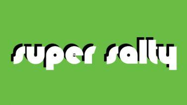 SuperSaltyLogo_0-20.jpg