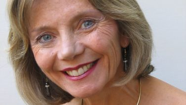 Susan-Haywood-Headshot