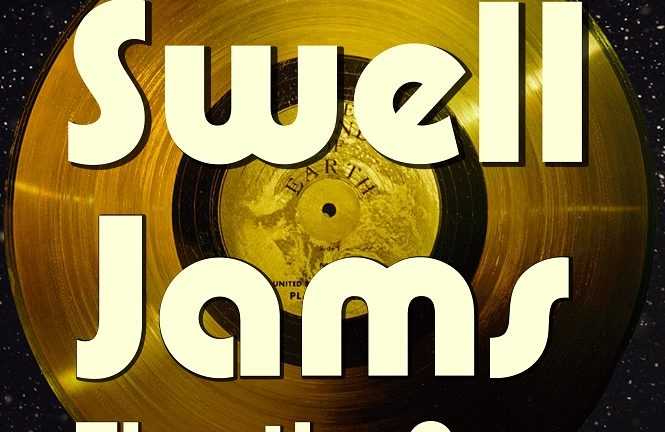 Swell20Jams20-20Thru20the20Ages20-20logo20record.jpg