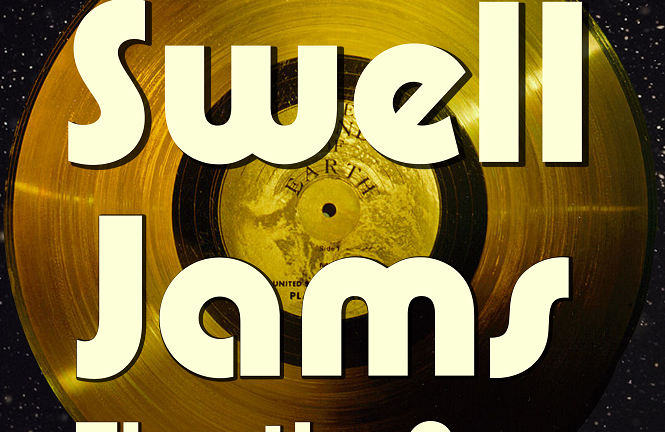 Swell20Jams20-20Thru20the20Ages20-20logo20record20-20upload_0.png