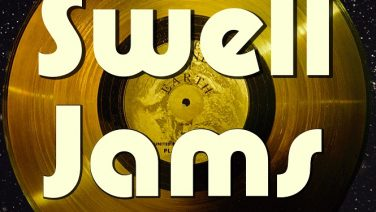 Swell20Jams20-20Thru20the20Ages20-20logo20record_0.jpg