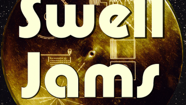 Swell20Jams20-20Thru20the20Ages20-20logo20voyager_1.png