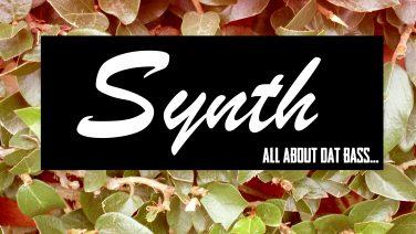SynthOnSynMixcloudEp1.jpg