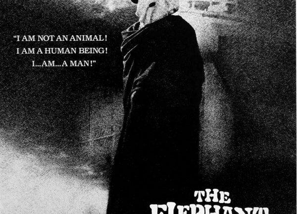 The-Elephant-Man-Poster.jpg