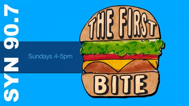 The first bite_a72dpi