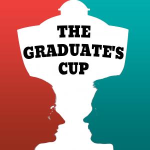 TheGraduatesCup_Logo