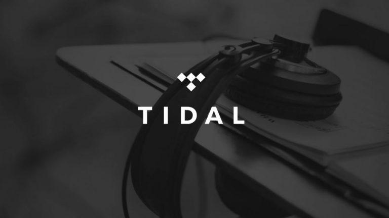 Tidal-1200-85B15D.jpg