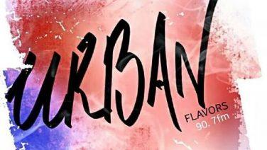 Urban20Flavors20flyer.jpg