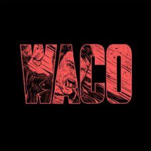 WACO_(Violent_Soho)_Album_Cover