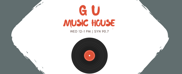 WED 12-1 PM _ SYN 90.7
