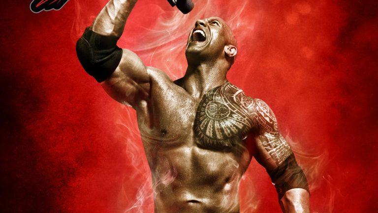 WWE_2K14_cover5B15D.jpg