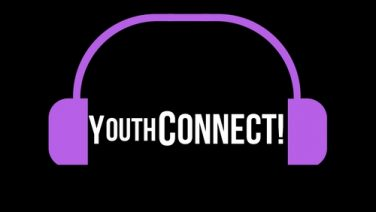 YouthConnect