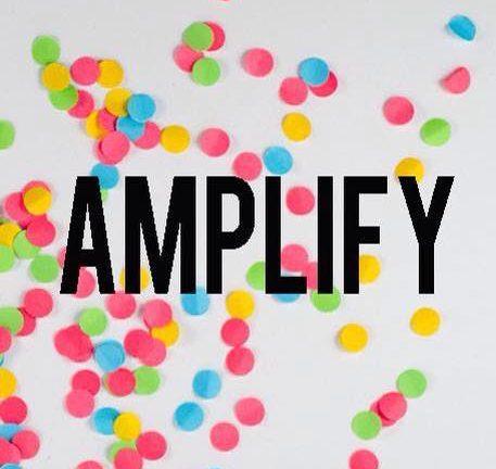 amplify-2.jpg