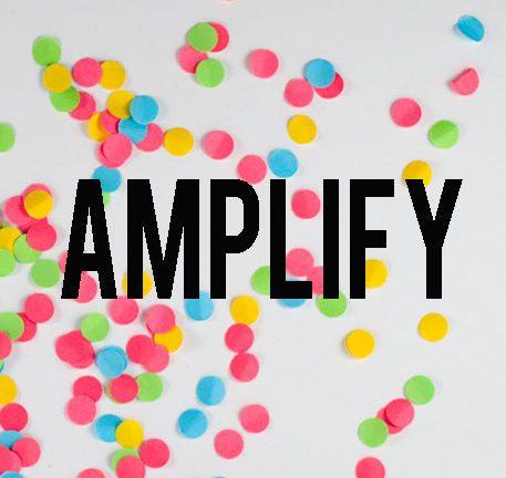 amplify20logo-40.jpg