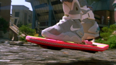 back_to_the_future_ii_hoverboard.png