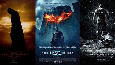 batman_0.jpg