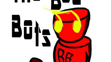 beatbot3_0.jpg