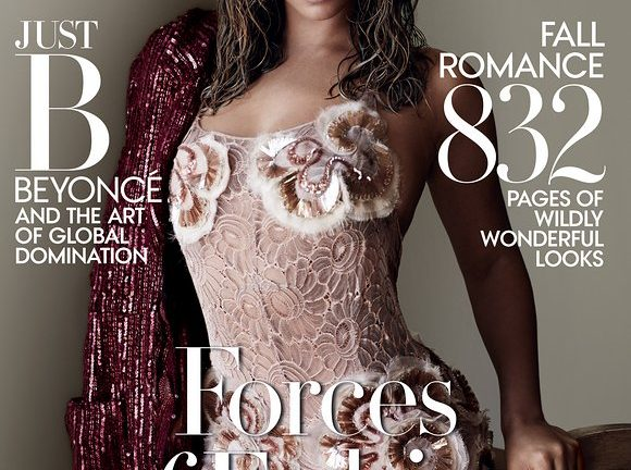 beyonce-by-mario-testino-for-vogue-september-2015-3.jpg