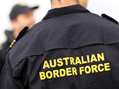 border20force_0.jpg