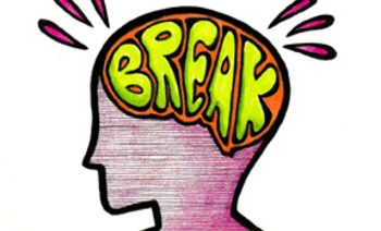 brain-break_4529620_lrg_0.jpg